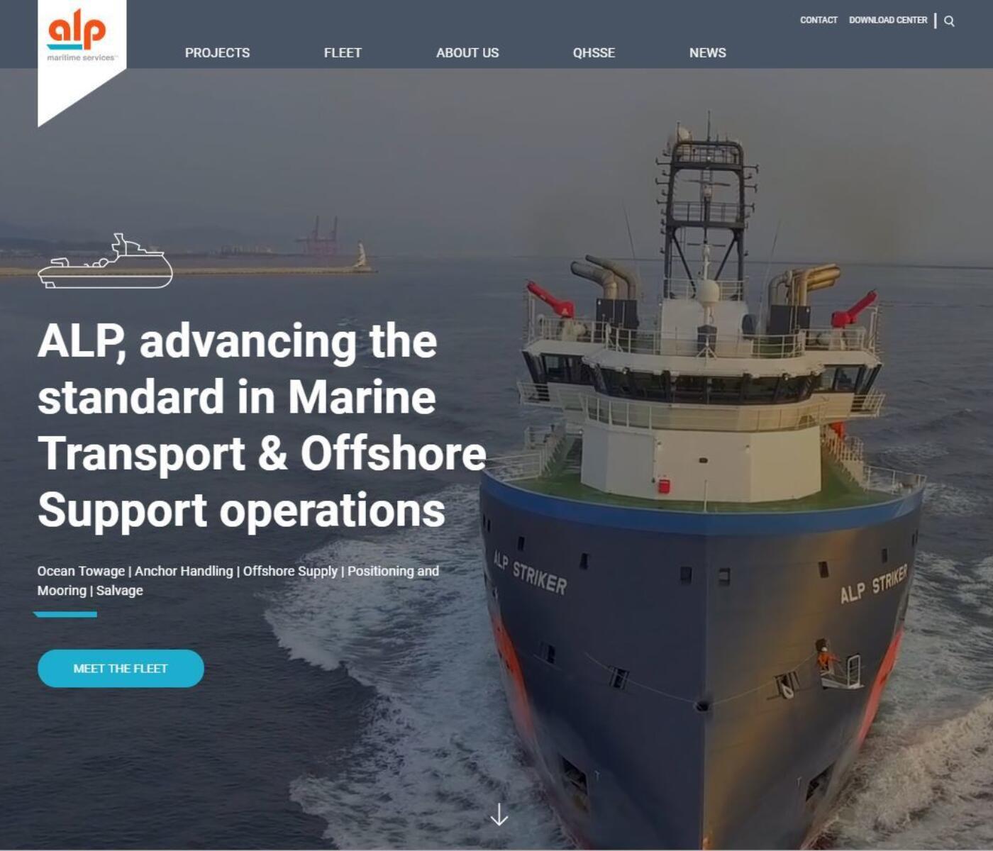 ALP-Maritime-2019-website-launch.JPG