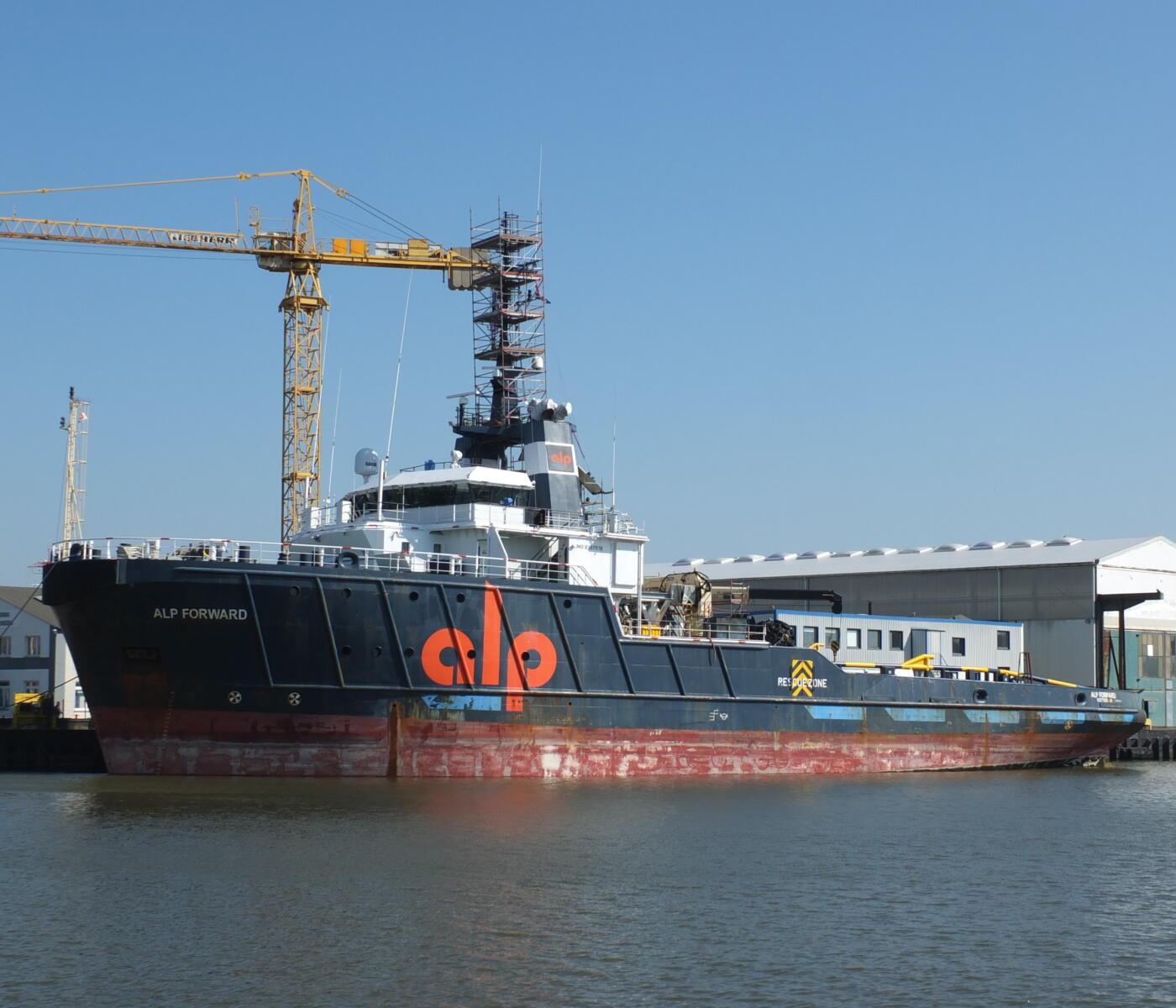 ALP-Forward-re-activation-Bremerhaven-3.JPG