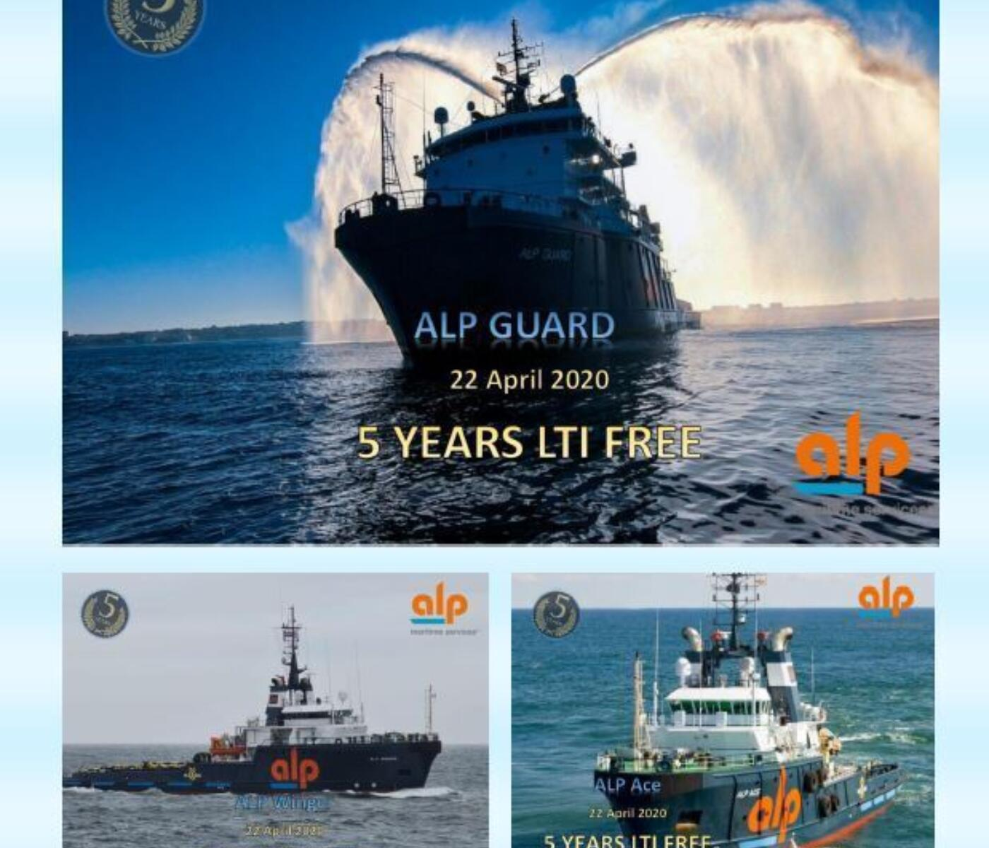 ALP-Guard-Winger-and-Ace-5-years-LTI-free.JPG