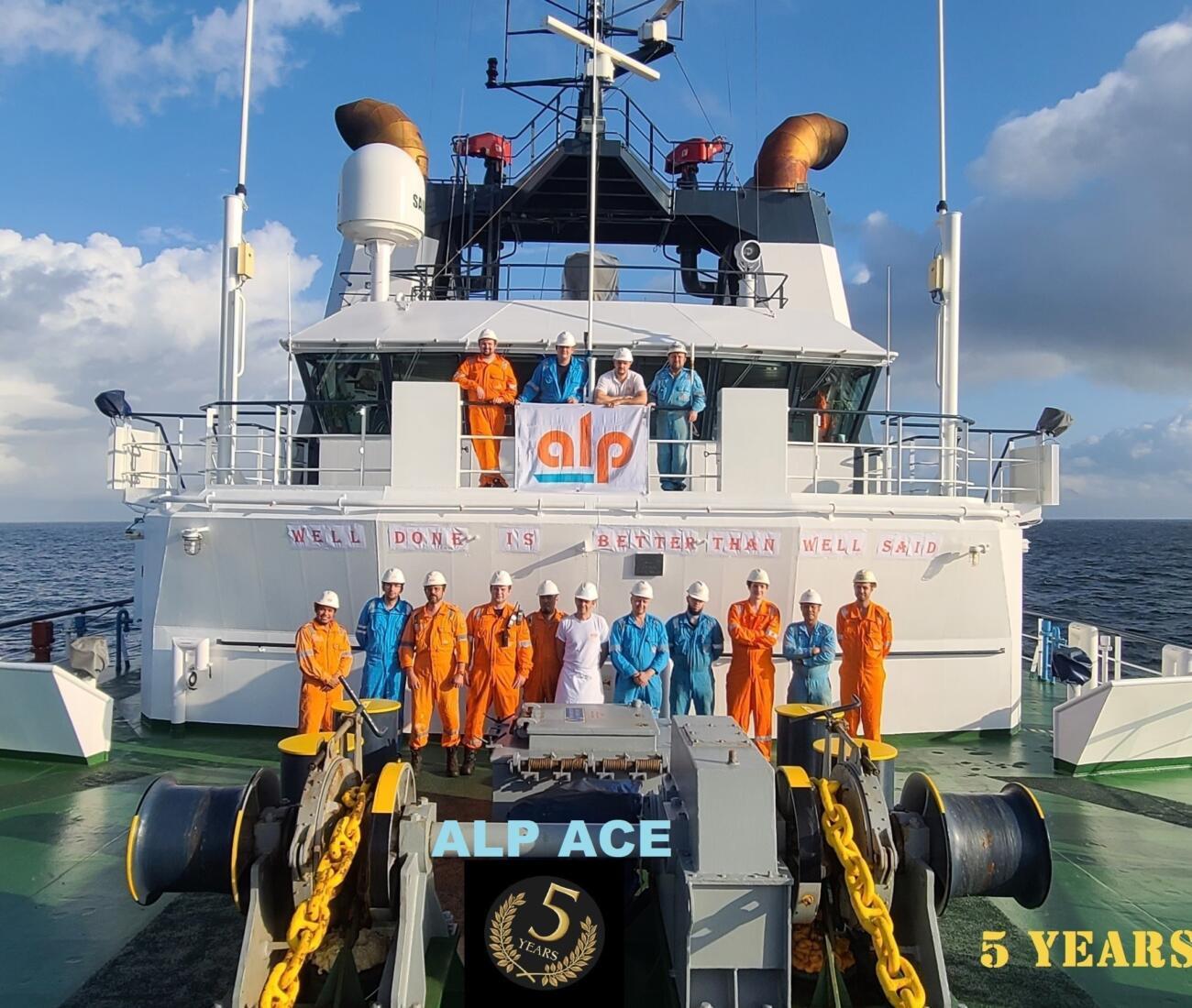 ALP-Ace-5-years-LTI-free.jpg