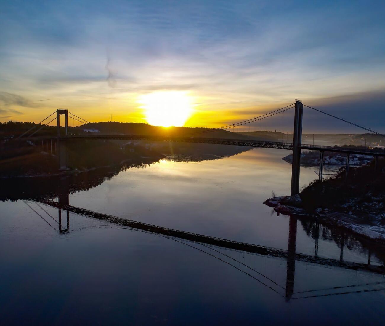 Environment-ALP-drone-photo-Arendal.jpg