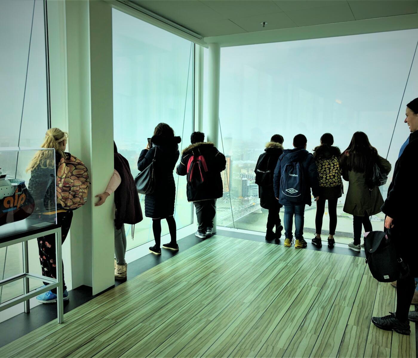 IMC-Weekendschool-at-ALP-office-MAR2019.jpg