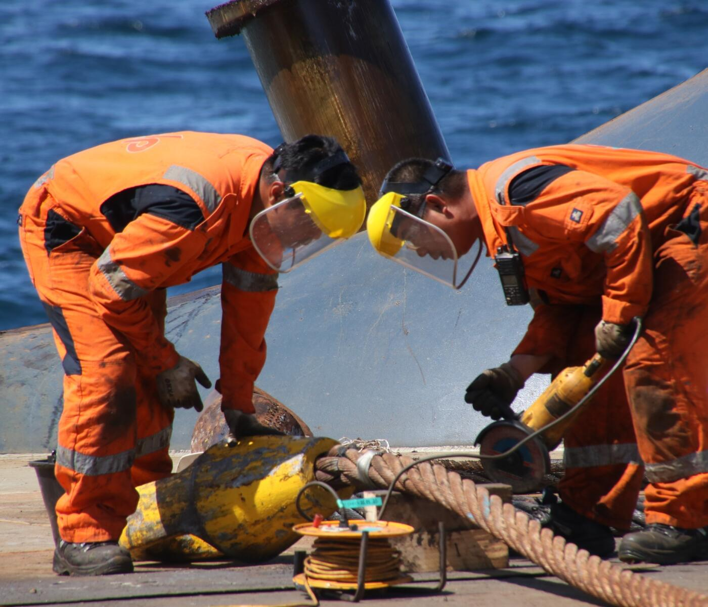 ALP-Keeper-crew-preparing-for-full-towing-gear-inspection-3.JPG