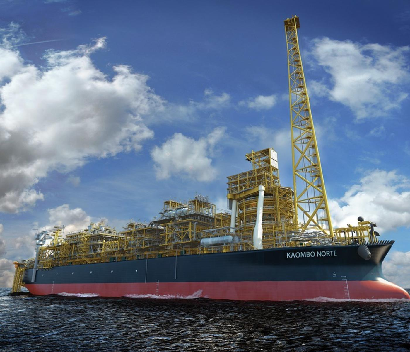 ALP-selected-for-kaombo-norte-fpso-saipem.jpg