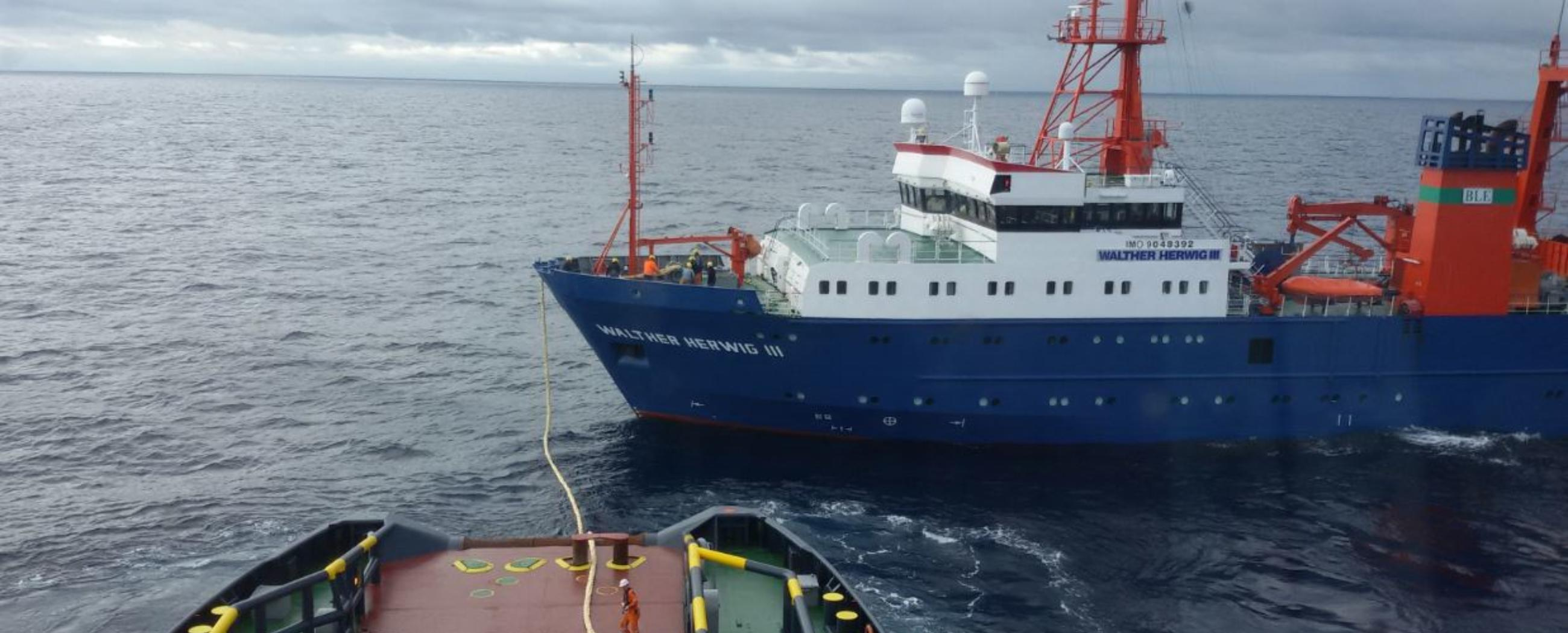 ALP Centre_emergency assistance towing of fishery vessel Walther Herwig III.jpeg