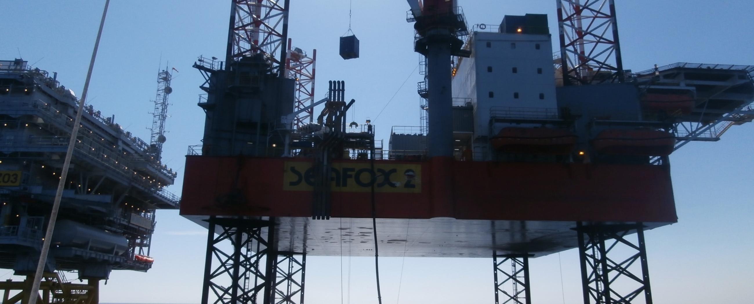 ALP-Ace_Seafox-2_Northsea-towage.JPG