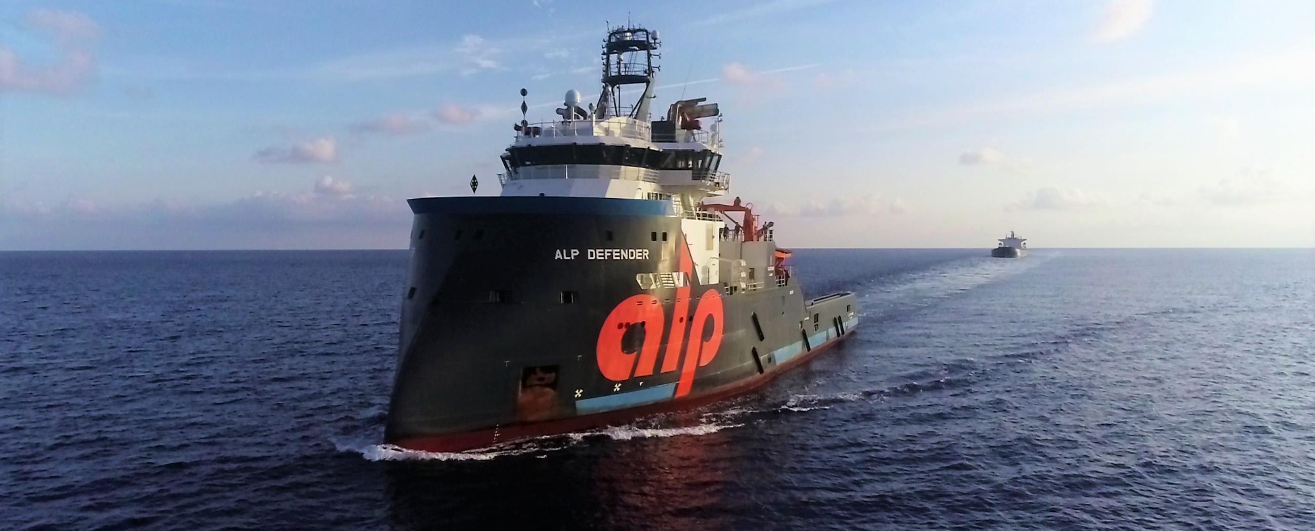 ALP-Defender-Achilles-2-towage-2.png