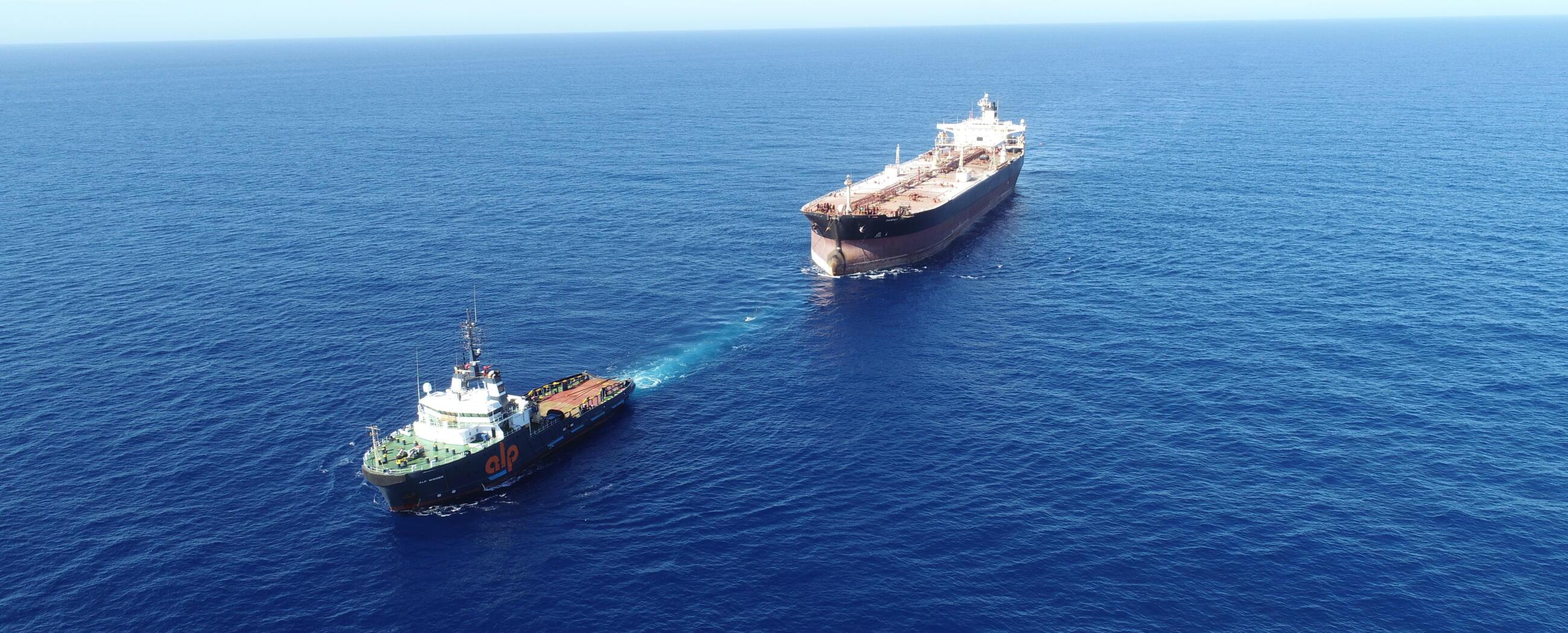 ALP-Winger-towing-Dampier-Spirit-FSO.JPG