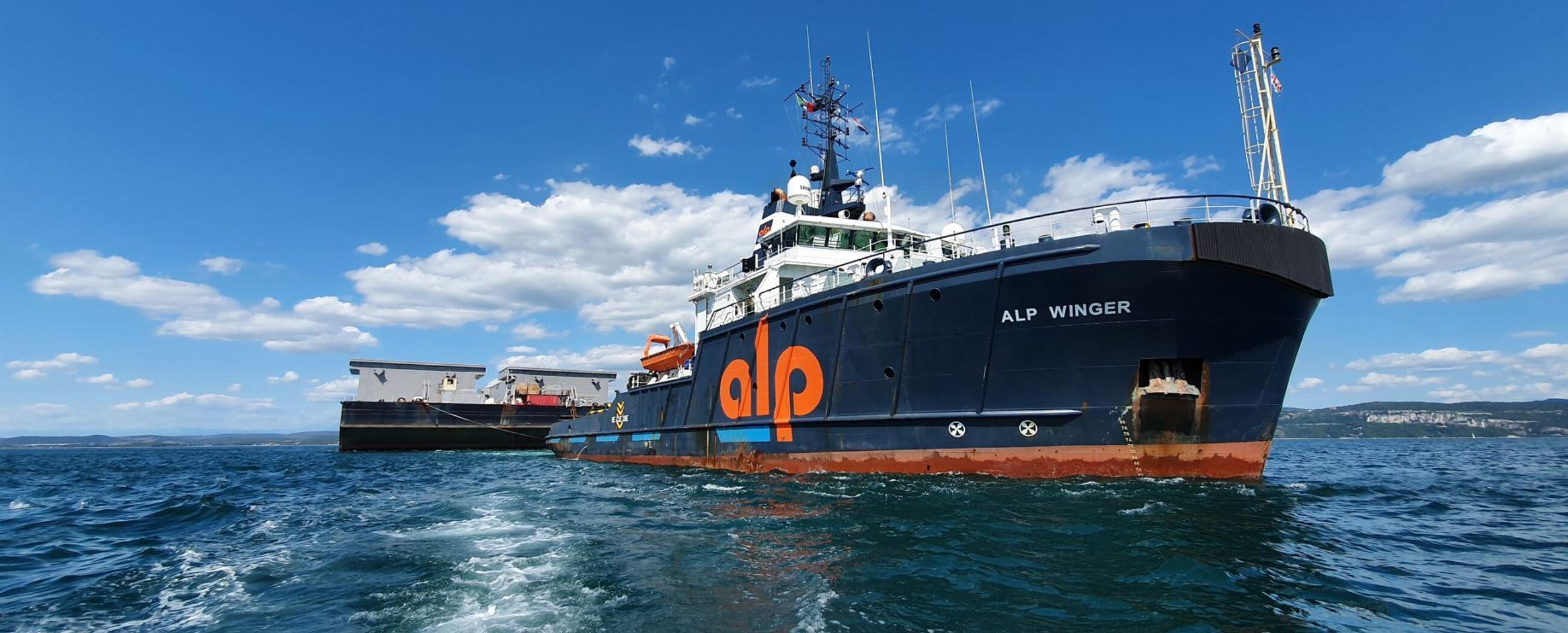 ALP-Winger-towing-Iron-Lady-Allseas-Monfalcone-Rotterdam-08-2021_LR.JPG