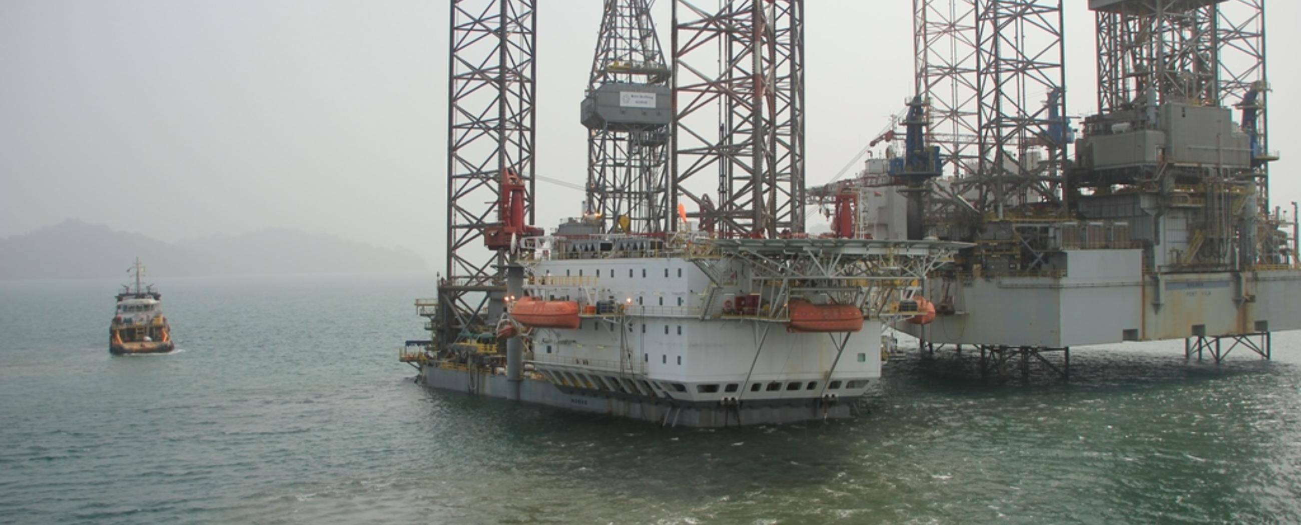 ALP Striker_BW-Offshore Norve JU-rig move (2).jpeg