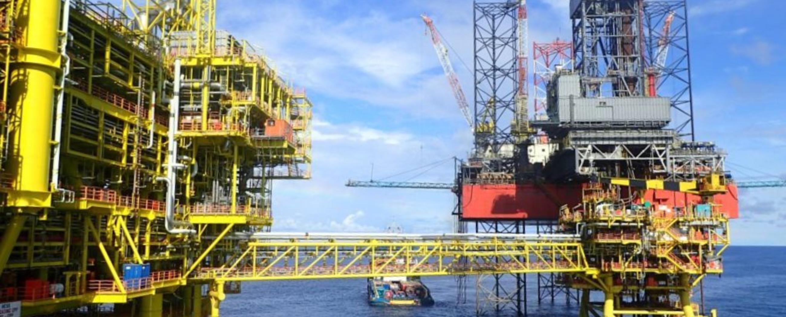 ALP Sweeper_HESS RUHM Anchor Tensioning mooring installation Gulf Valour FPSO.jpeg