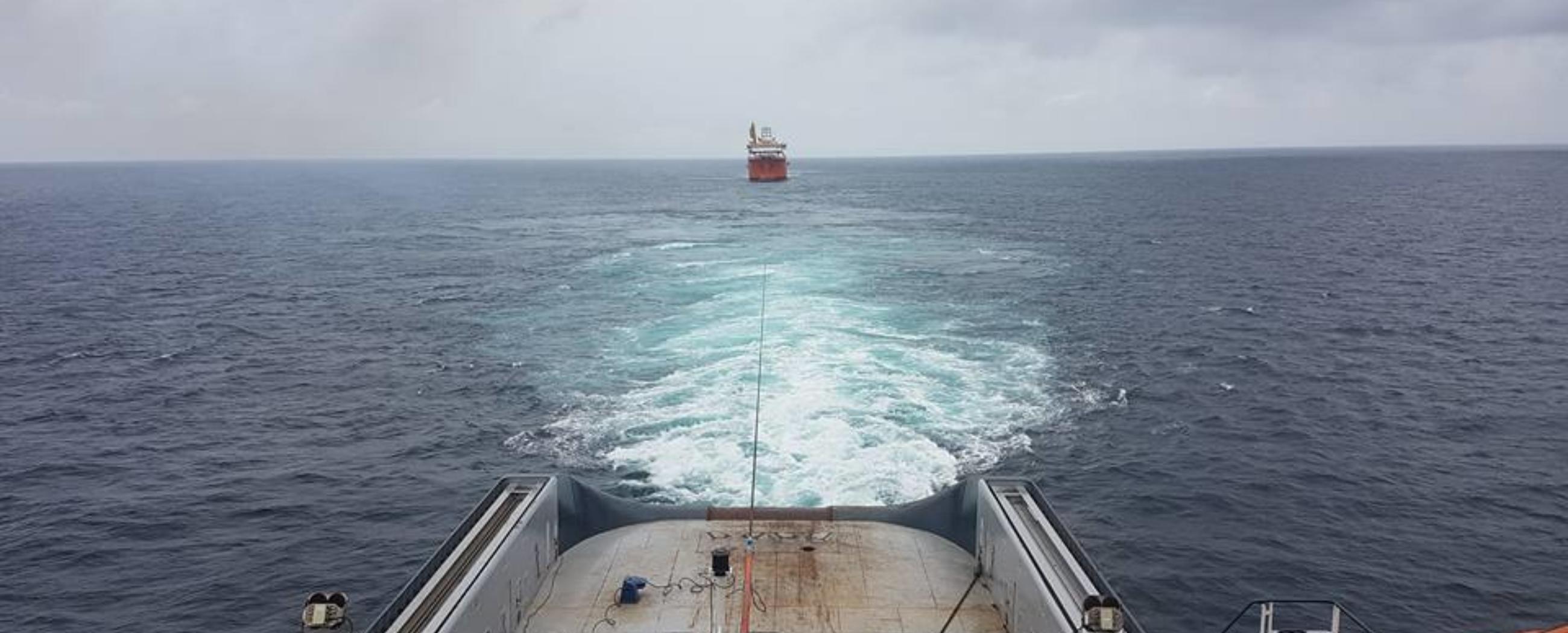 ALP Striker_SBM tandem Anchor tensioning Gabon with Normand Installer.jpeg