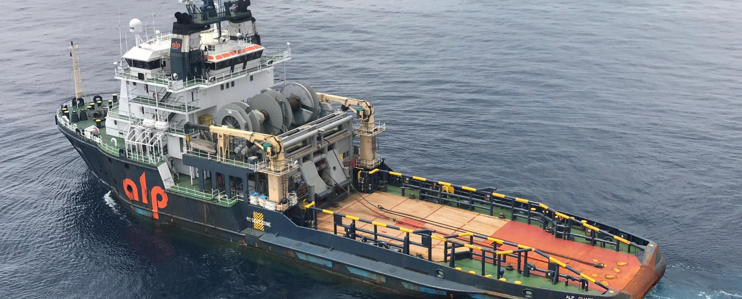 ALP Guard_SSDR Seadrill West Pegasus towage.jpeg