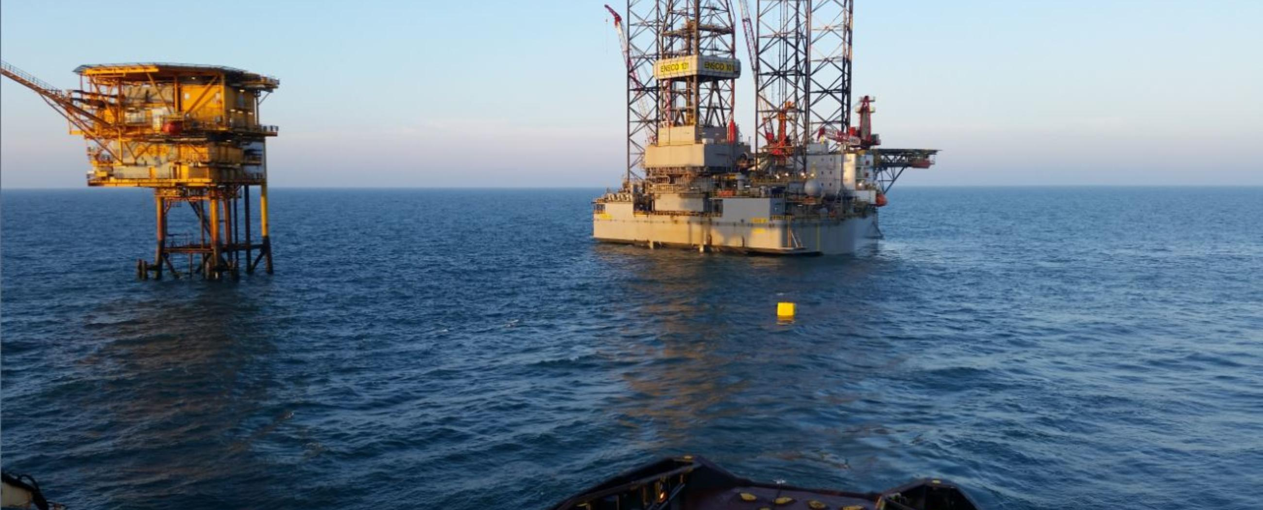 ALP Guard_towage JU-rig ENSCO 101 Northsea.jpeg