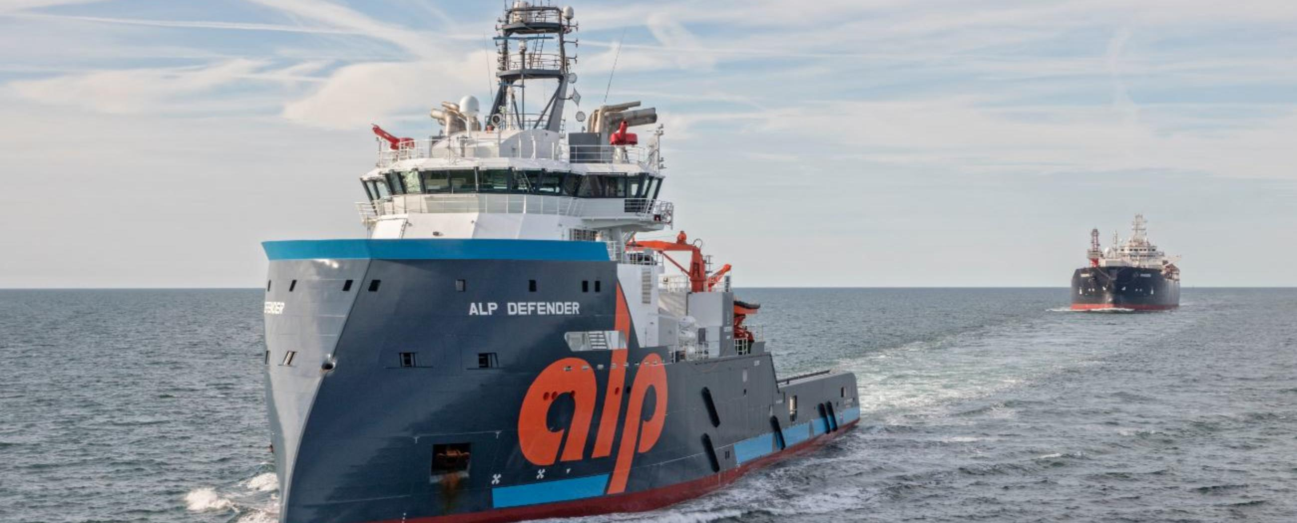 ALP Defender_Randgrid FSO towage.jpeg