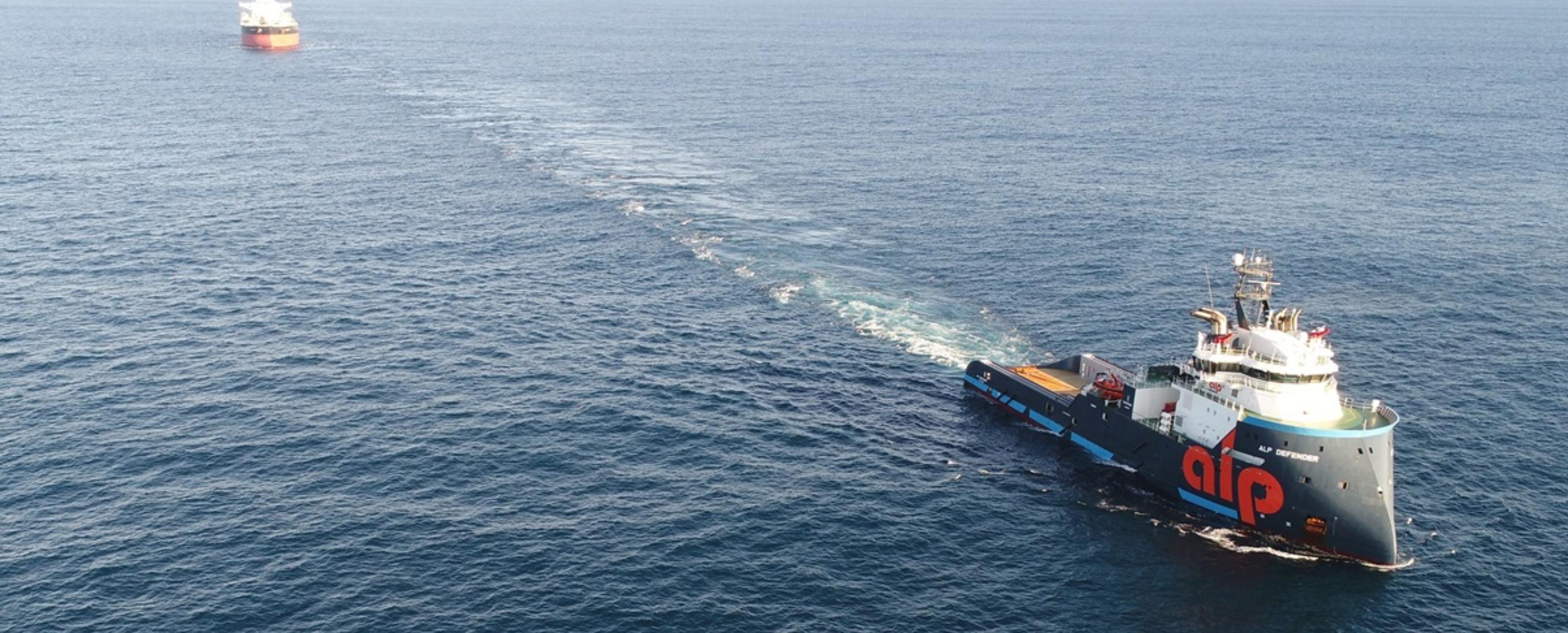 ALP Defender_Resolve Salvage assistance Tanker Goldway.jpeg