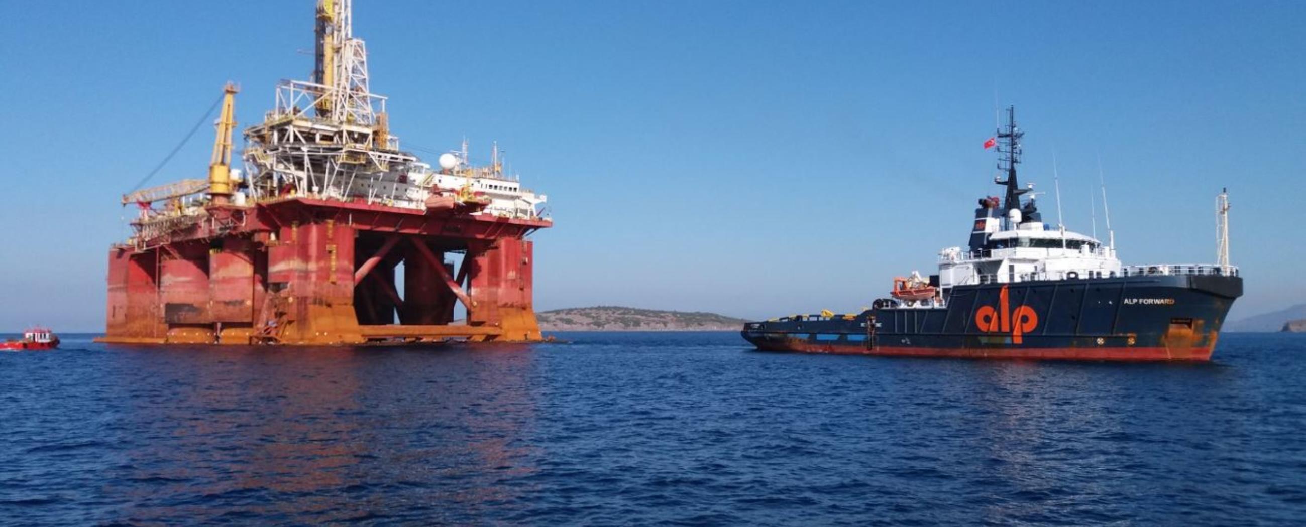 ALP Forward_SSDR ODN Tay IV ROTA Spain - Turkey Aliaga towage.jpeg