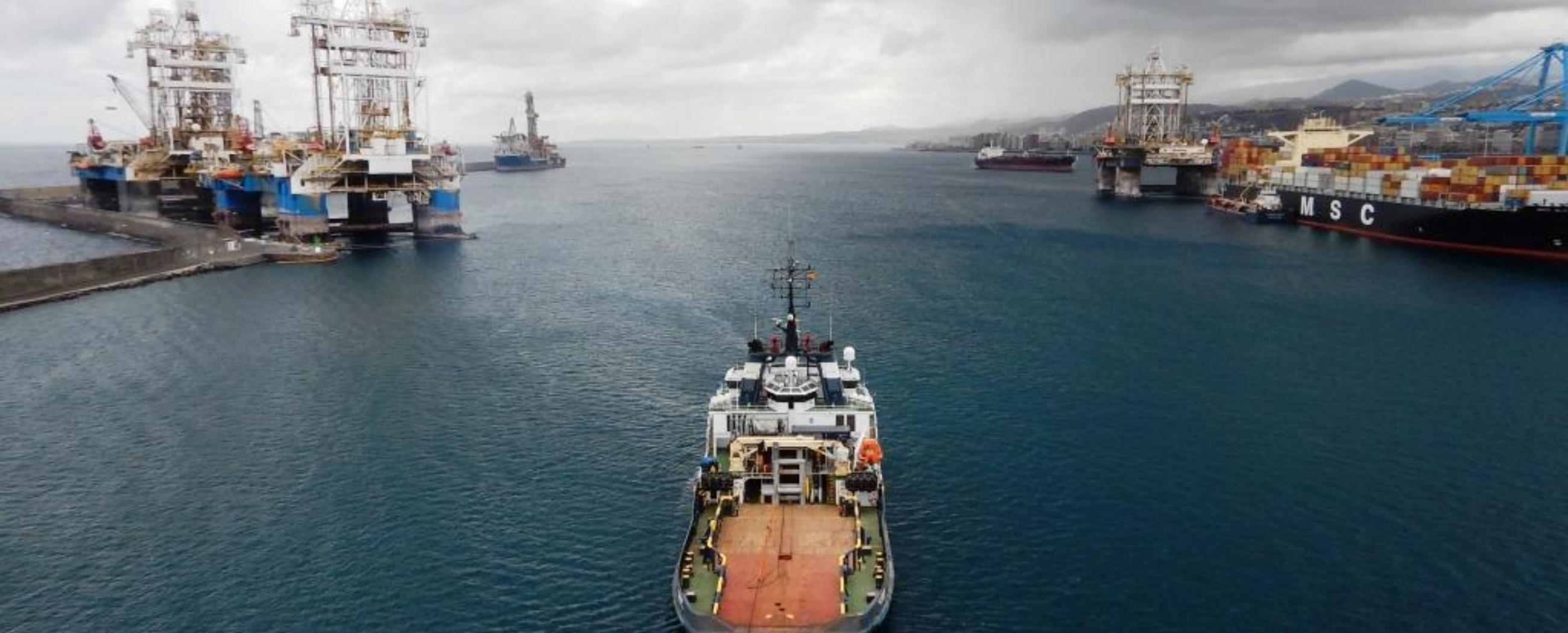 ALP Forward_Remora Hi-load Teekay towage Las Palmas Norway.jpeg