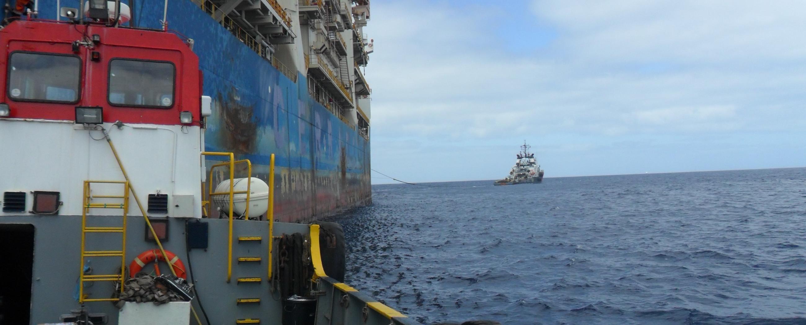 ALP-Ippon_Drillship-Mylos-Oceanrig.jpg