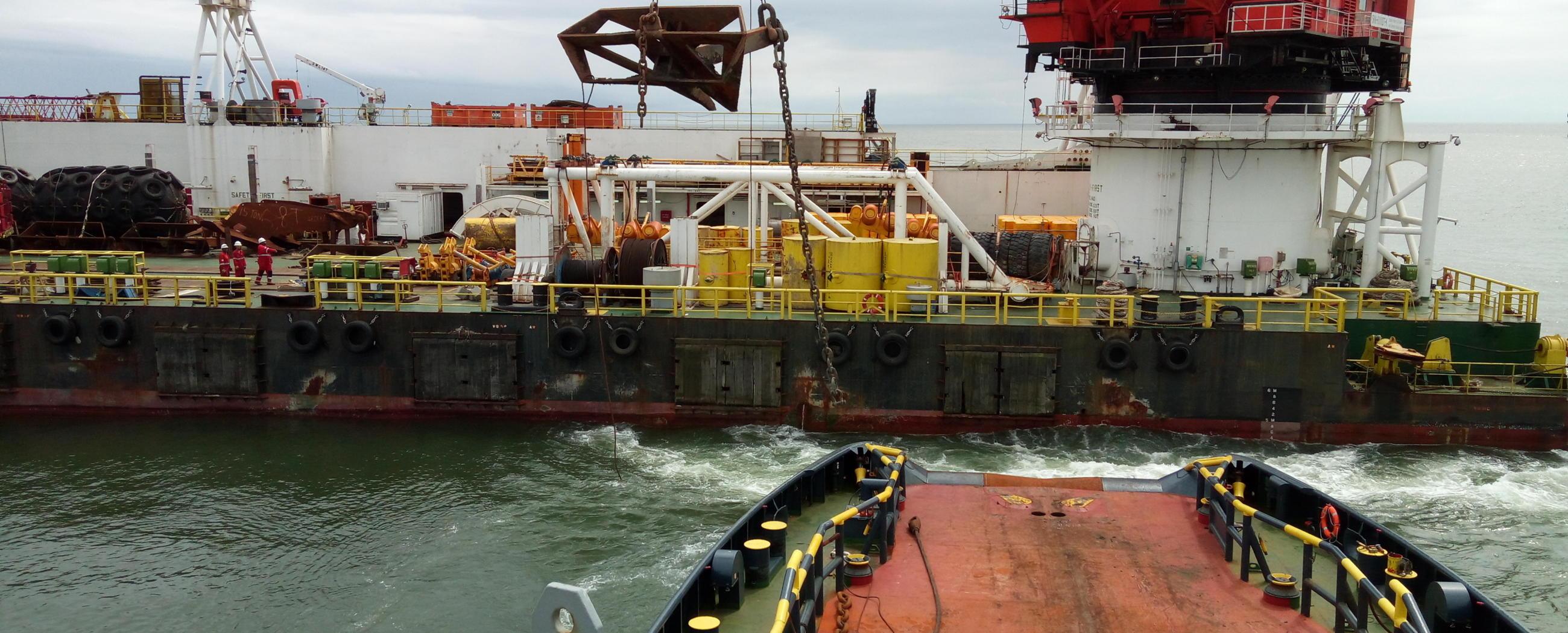 ALP-Ippon_Geocean-Protis-barge-towage.jpg