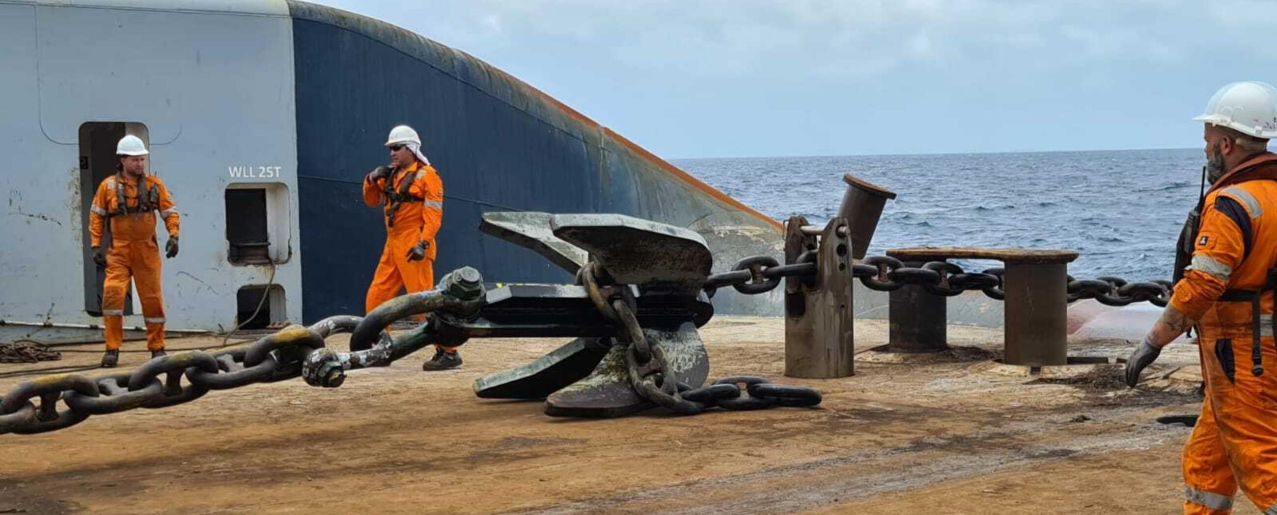 ALP-Striker-anchor-handling-Aruba.jpg