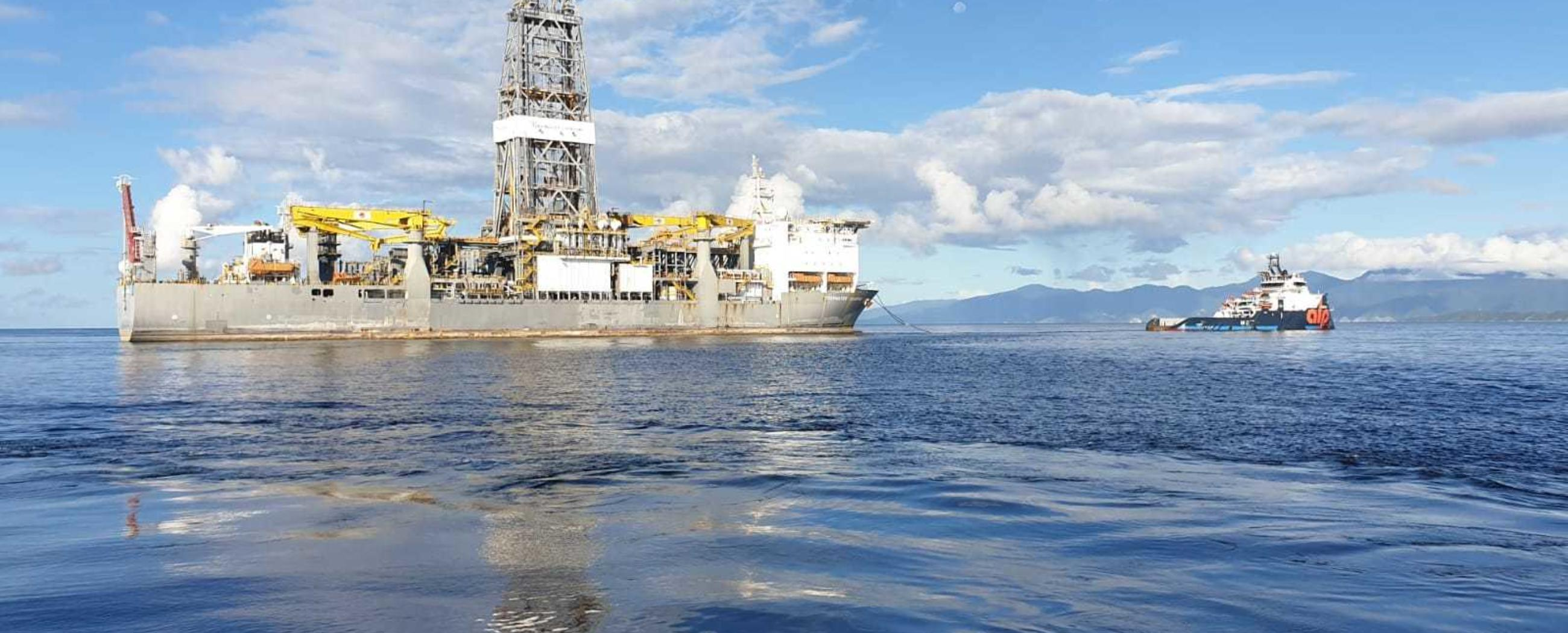 ALP-Striker_Deepwater-Champion_drillship_towage_NOV2019.jpg