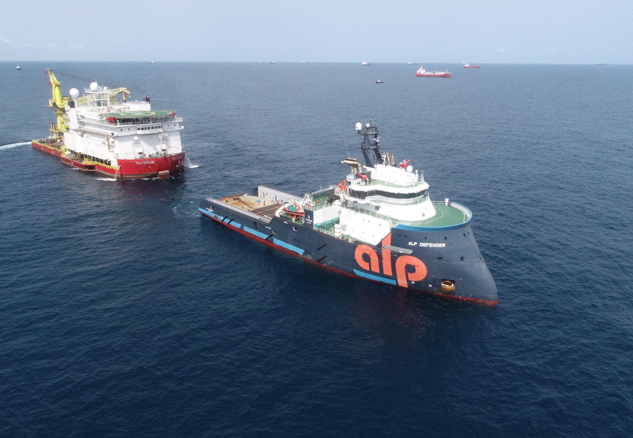 ALP-Defender-towage-Telford28-T28-3