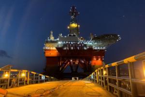 ALP-Guard-towage-SSDR-West-Mira-Seadrill-Korea-Norway-2-deck.jpg