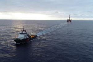 ALP-Guard-towage-SSDR-West-Mira-Seadrill-Korea-Norway-5.JPG