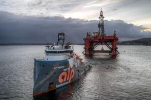 ALP-Sweeper-Deepsea-Bergen-Dec-2020-3-LR.JPG
