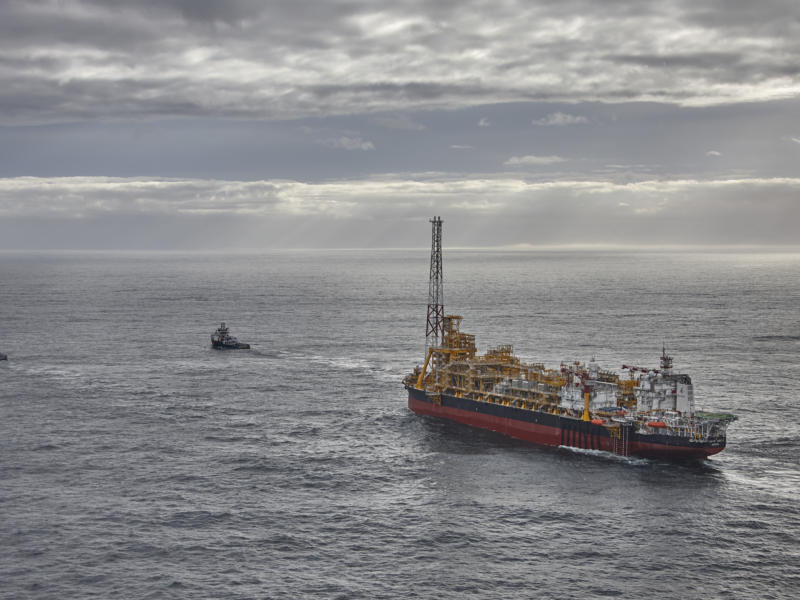 ALP-Keeper-Sweeper-kaombo-FPSO-tow.jpeg