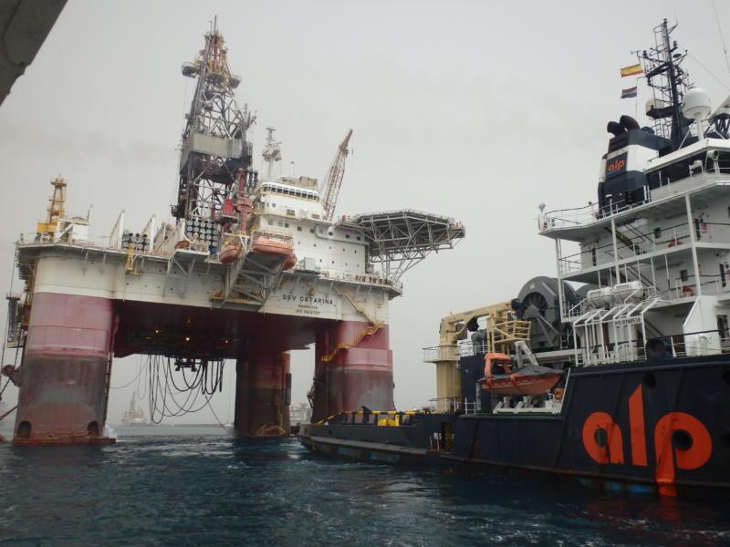 ALP Guard_SV Catarina towage (2).jpeg