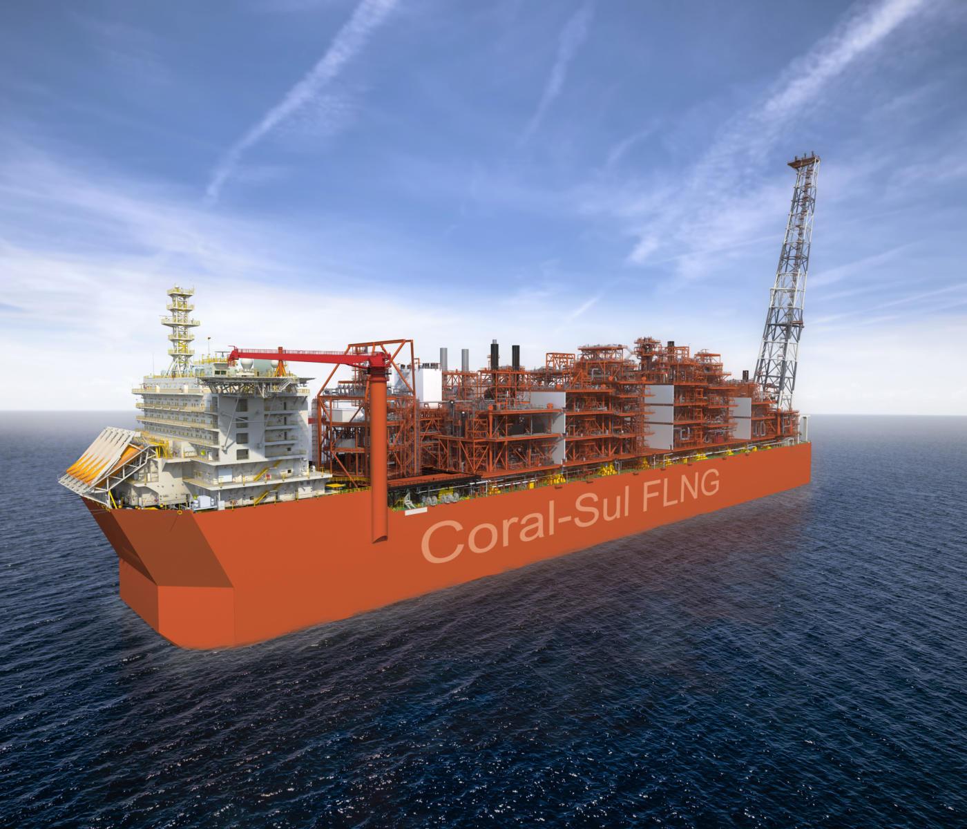 ENI_Coral_FLNG_Gas_Mozambique_191112-2.jpg