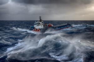 ALP-Defender-heavy-seas.jpg