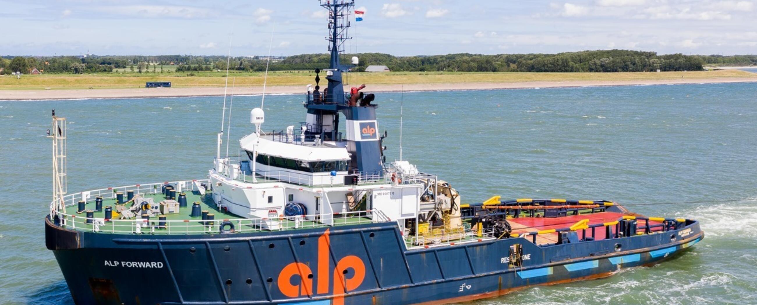 ALP-Forward-North-Sea-2020.jpg