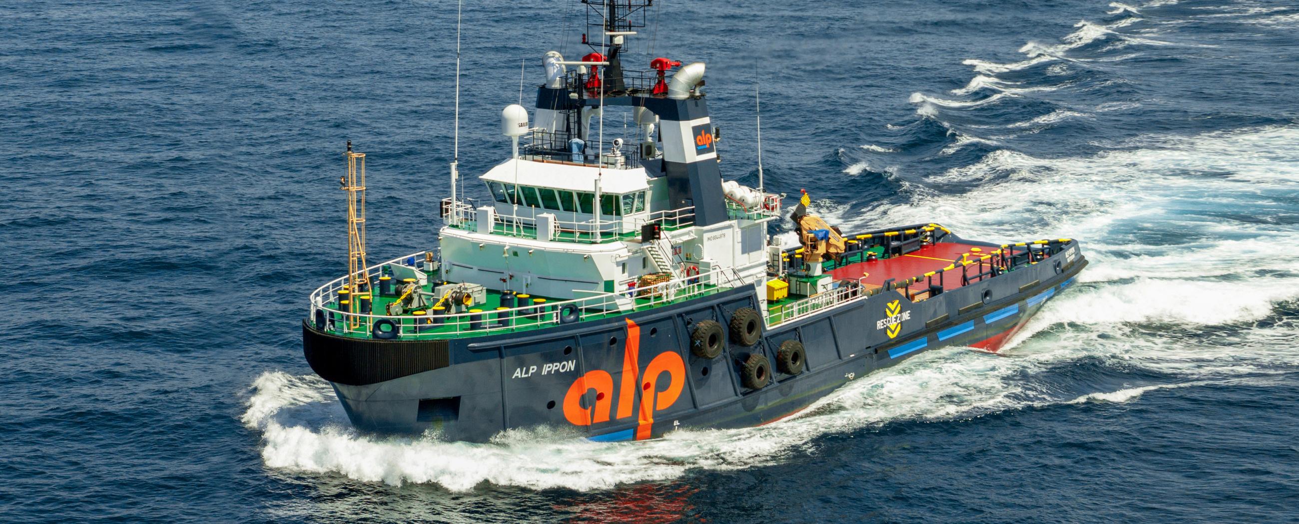 ALP-IPPON.jpg
